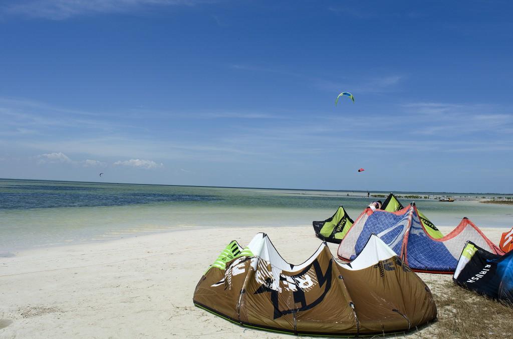 isla-blanca-beach